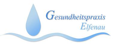 Gesundheitspraxis Elfenau